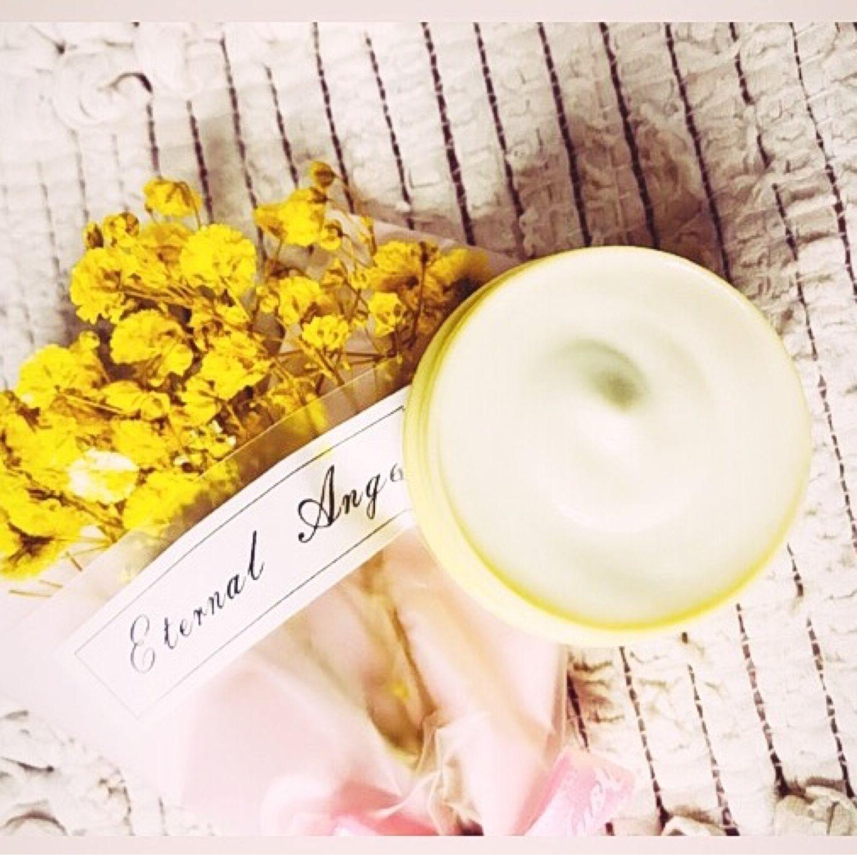Крем для лица с витамином С и Е, Кремы, Солонешное,  Фото №1