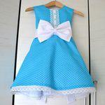 Dress is... - Ярмарка Мастеров - ручная работа, handmade