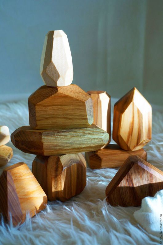 Развивающие игрушки ручной работы. Ярмарка Мастеров - ручная работа. Купить Туми Иши (на заказ). Handmade. Туми иши