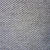 Материалы для творчества handmade. Livemaster - original item linen fabric machine-knitted