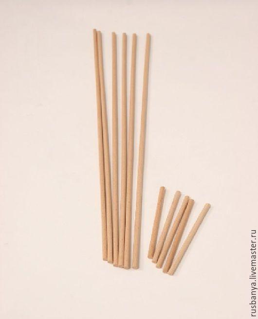 Другие виды рукоделия ручной работы. Ярмарка Мастеров - ручная работа. Купить деревянные палочки. Handmade. Палочки, палочки для диффузора