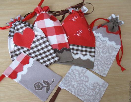 мешочки из хлопка подарочные, мешочки из хлопка упаковочные, мешочки хлопковые упаковочные, мешочки из хлопка для упаковки, мешочки хлопковые для упаковки,мешочки с кулиской и хохолком