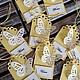 Свадебные аксессуары ручной работы. Рассадочные карточки теги в ассортименте. Юлия URSUM DESIGN (Ursum). Ярмарка Мастеров. Свадебные аксессуары