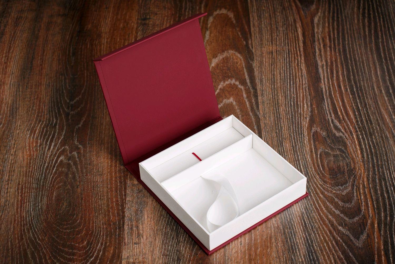 заметить, коробки для фотографий и флешки питается зубатка, кто