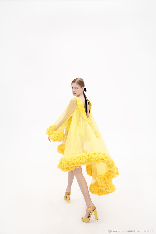 Платье Soleil, Платья, Москва,  Фото №1