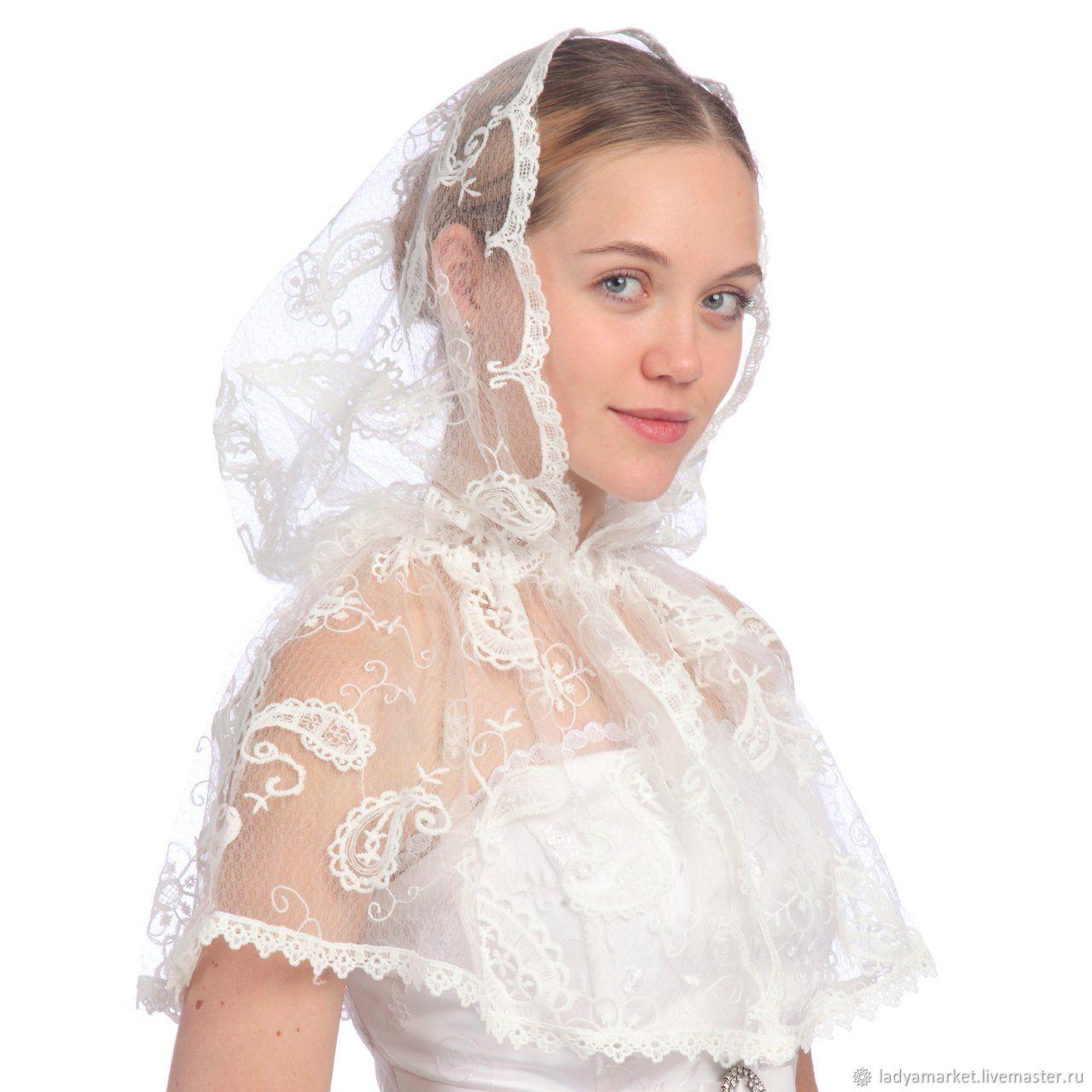 макушки которых накидки для венчания с капюшоном фото объявления продаже таунхаусов