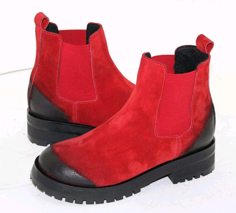 Женкая обувь(057), Обувь, Тбилиси, Фото №1