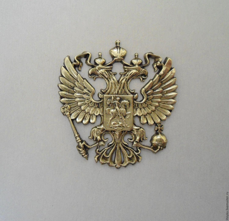 шейки матки российский орел двуглавый фото востребованный актер