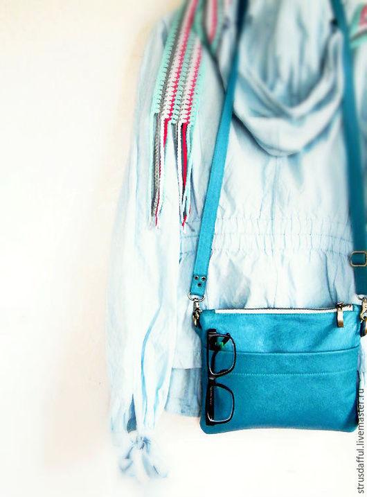 кожаная сумка на плечо, сумочка натуральная кожа, сумочка на каждый день, женская кожаная сумка для документов, женская сумка из натуральной кожи, женская сумка повседневная, женская маленькая сумка