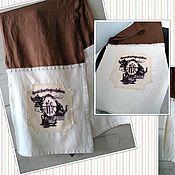 Для дома и интерьера handmade. Livemaster - original item Tea PARTY-path to the table. Handmade.