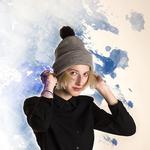 Alla Bott сreative studio (allabott) - Ярмарка Мастеров - ручная работа, handmade