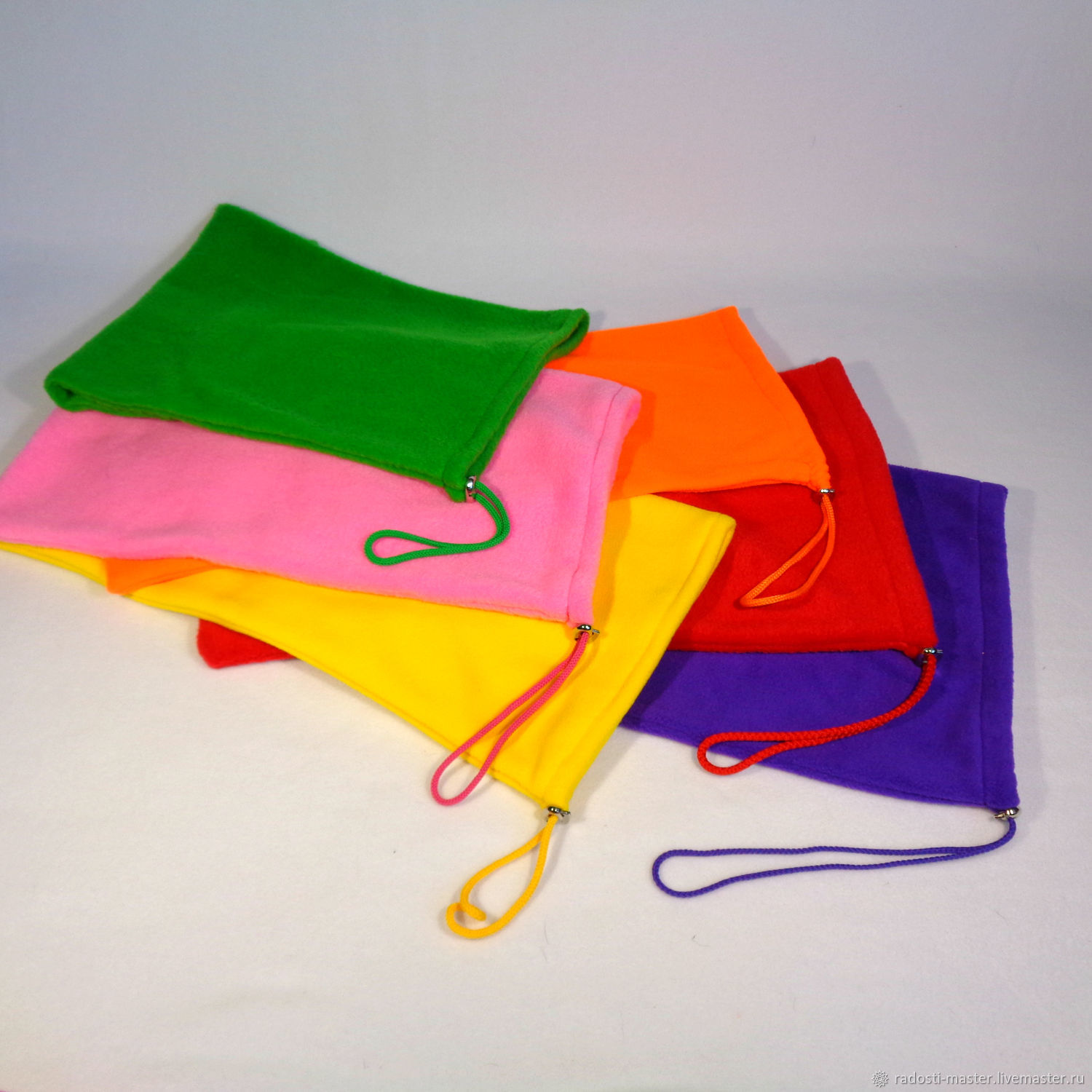 Bright bags for boards with nails Sadhu, Sacks, Pskov,  Фото №1