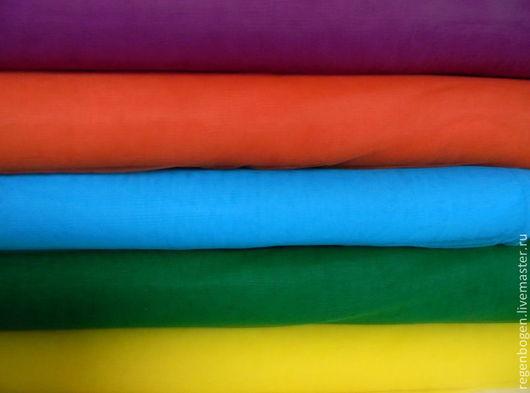 Шитье ручной работы. Ярмарка Мастеров - ручная работа. Купить Фатин для юбок в ассортименте - 3. Handmade. Сиреневый, фатин для юбок