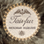 tais-fur ( изделия из меха и кожи) - Ярмарка Мастеров - ручная работа, handmade
