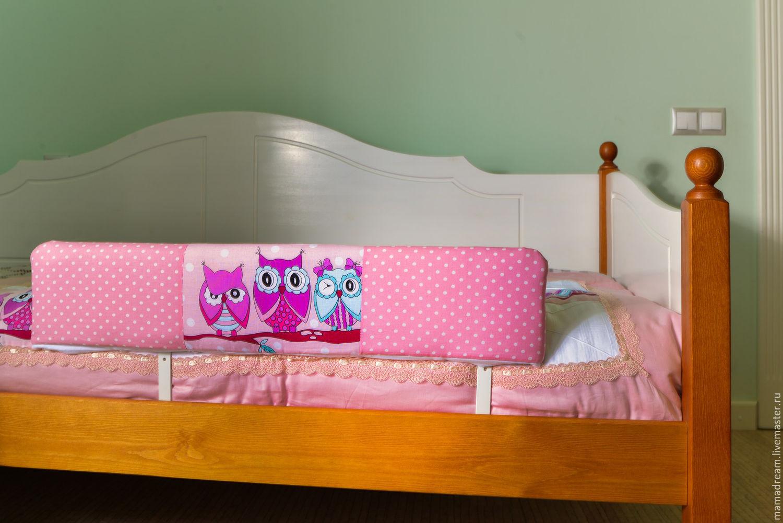 15 кровать своими руками 40