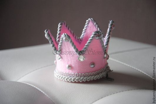 Корона `Королева мать`, Kseniya Stone +79268365887 (WhatsApp/Viber/sms)