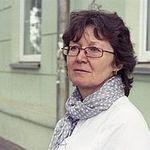 Мурашова Наталья - Ярмарка Мастеров - ручная работа, handmade