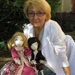 ИГРУШЕЧНОЕ АССОРТИ - Ярмарка Мастеров - ручная работа, handmade