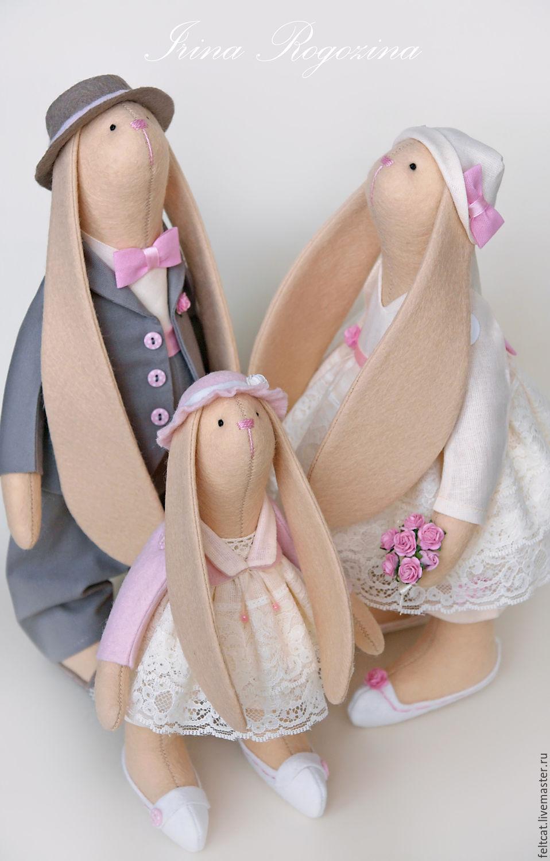 Платье Для Розовой Свадьбы Купить
