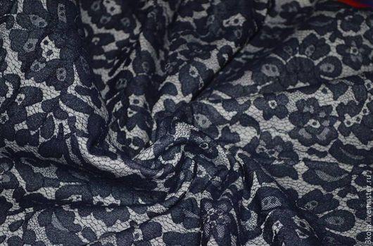 Шитье ручной работы. Ярмарка Мастеров - ручная работа. Купить Джинс стрейч. Handmade. Джинсовая ткань, джинсовое платье, джинс