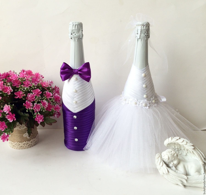 свадебная картинка жених и невеста