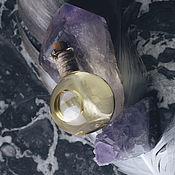 Косметика ручной работы handmade. Livemaster - original item Perfume Mint / Menta / No. №34 13 ml. Handmade.