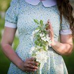 FlowerСrownkras - Ярмарка Мастеров - ручная работа, handmade