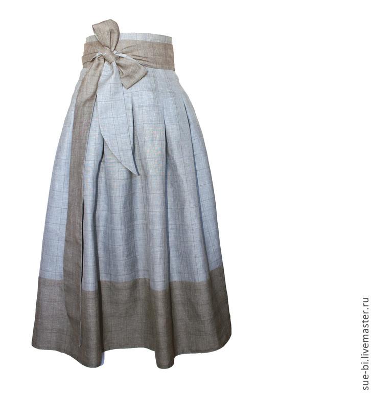 e69f7d3bdf9 юбки длинные фото купить. Купить или заказать юбки ручной работы в каталоге  на ярмарке мастеров.