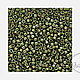 11   opaque metallic olive\r\n        непрозрачный металлический оливковый