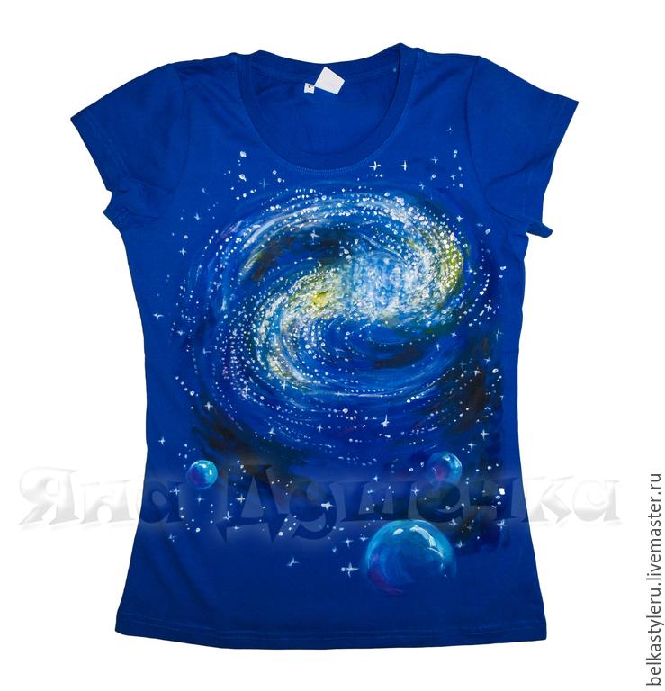Космос Женская Одежда С Доставкой