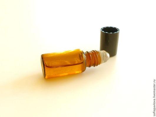 Масла и смеси ручной работы. Ярмарка Мастеров - ручная работа. Купить Масло для ухода за кожей вокруг глаз. Handmade.