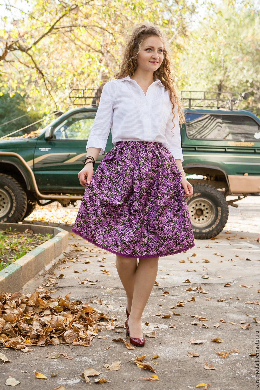Катерина магазин юбки и брюки