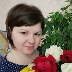 Шапошникова Евгения - Ярмарка Мастеров - ручная работа, handmade