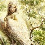 """Студия """" Райская Птица """" (ParadiseBird) - Ярмарка Мастеров - ручная работа, handmade"""
