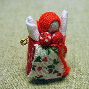 Куклы и игрушки ручной работы. Ярмарка Мастеров - ручная работа «Радостея». Handmade.