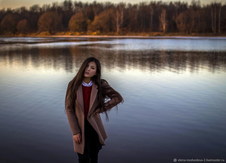 Фотосессия, фотосъемка, Фото, Москва,  Фото №1