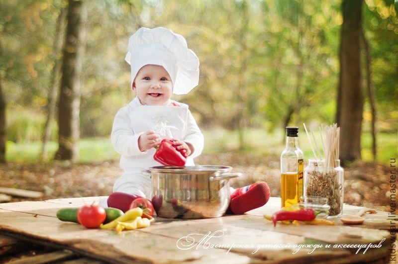 Как сделать макароны с сыром на сковороде рецепт
