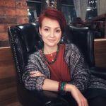 Екатерина Ляшенко (dappled-pony) - Ярмарка Мастеров - ручная работа, handmade