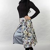 Одежда ручной работы. Ярмарка Мастеров - ручная работа Vacanze Romane-1047. Handmade.