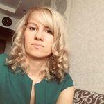 Юлия - Ярмарка Мастеров - ручная работа, handmade