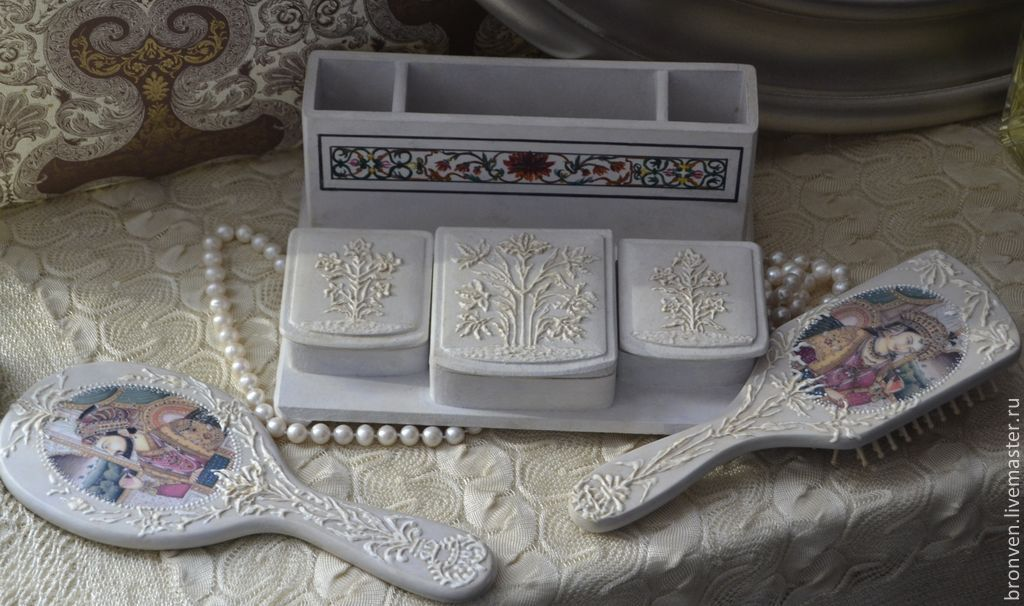 Set dresser for'love Story'2, Tables, Moscow,  Фото №1