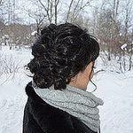 Эльмира Мартын (panterka320) - Ярмарка Мастеров - ручная работа, handmade