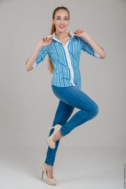 Дизайнерская одежда ANNEN