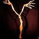 концепт балета, Статуэтки, Ялта,  Фото №1