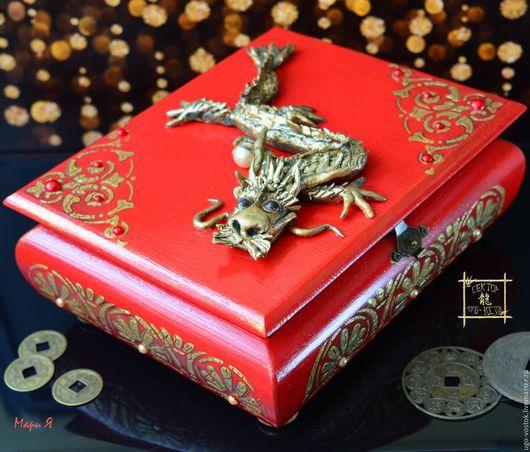 купюрница, денежная шкатулка, подарки по фен шуй, фен шуй для бизнеса, дракон золотой фен шуй, фен шуй, драконы жемчужиной, дракон фен шуй, квартиры богатство, хранить деньги фен шуй, подарок по фен ш