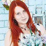 Лилия Цветаева (masterskaya-ev) - Ярмарка Мастеров - ручная работа, handmade