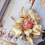 Украшения ручной работы. Ярмарка Мастеров - ручная работа Мое сокровище. Handmade.