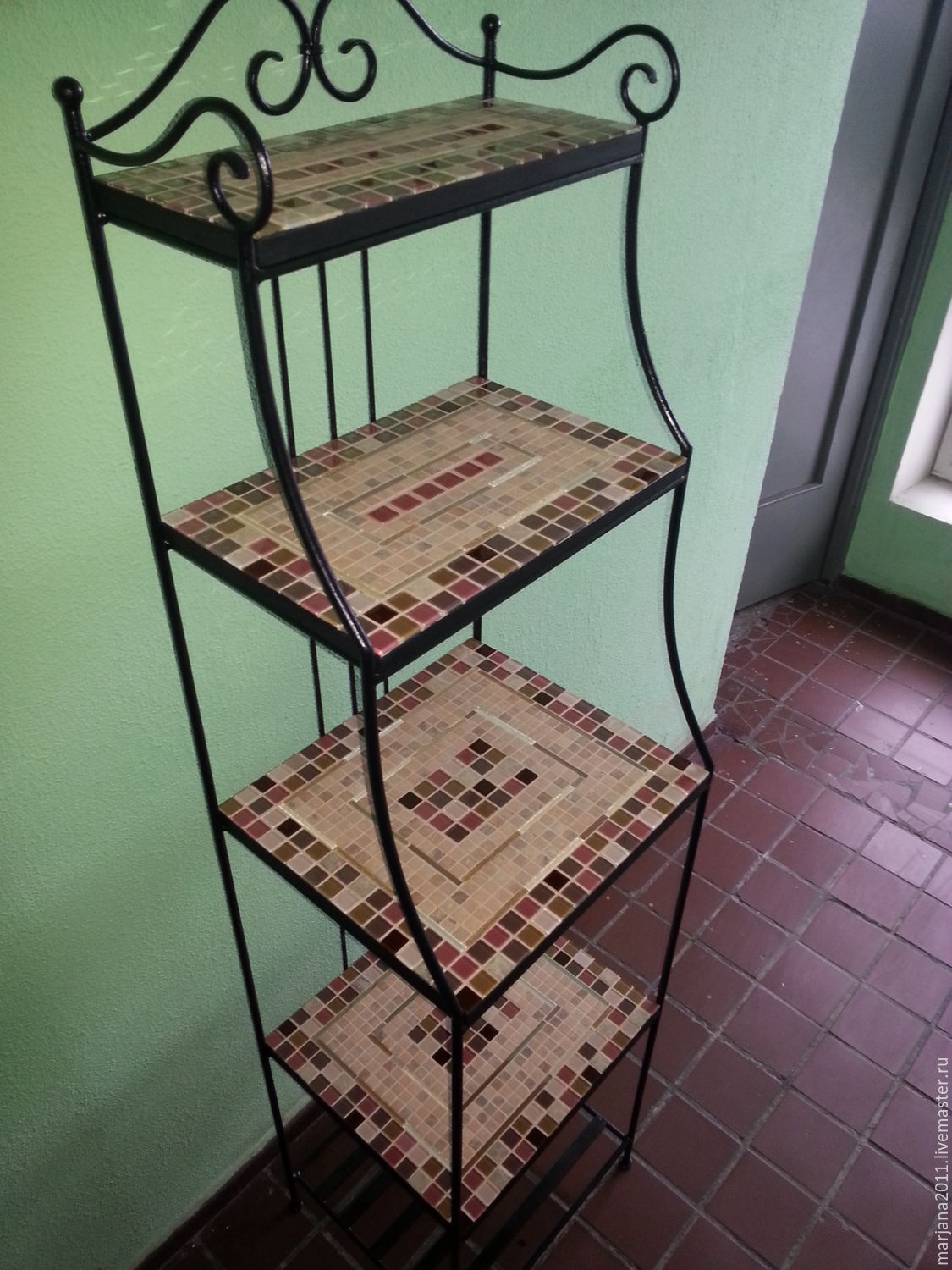 shelves racks online wrought iron india bookshelf nz