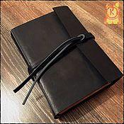 Фен-шуй и эзотерика ручной работы. Ярмарка Мастеров - ручная работа Книга практика. Handmade.