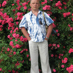 Олег (KdTOMa) - Ярмарка Мастеров - ручная работа, handmade